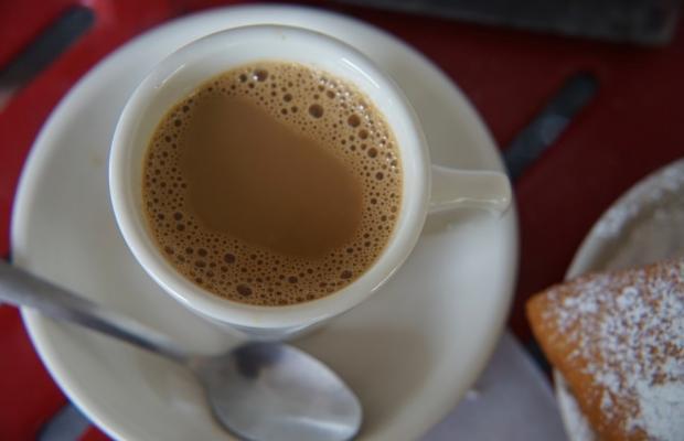 Врачи назвали самый полезный заменитель кофе