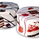 Зачем нужная упаковка для тортов, особенности современных упаковок и где заказать?