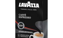 Кофе «Lavazza»