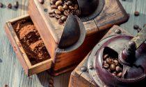 Кофе – волшебный напиток, пробуждающий солнце