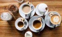Медики объяснили, почему опасно пить кофе после недосыпа