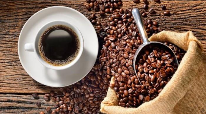 Как кофе влияет на здоровье человека