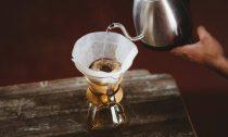 10 веских причин купить фильтры для кофе — даже если у вас нет кофеварки