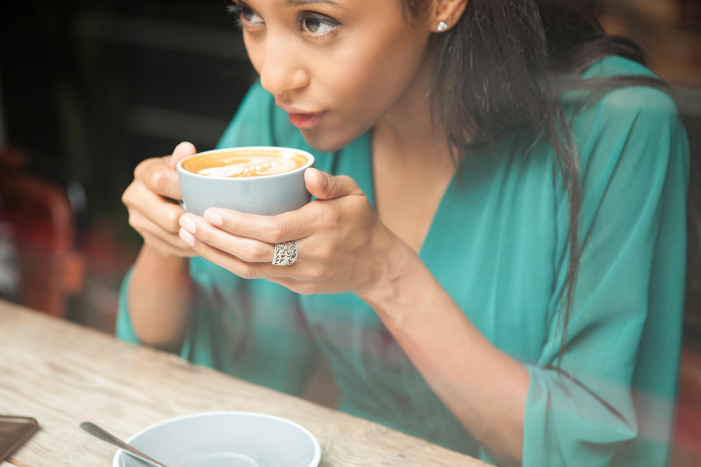 Медики рассказали о целебных свойствах кофе