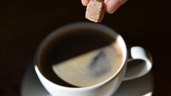 Кофе не вредит сердцу в любых мыслимых дозах