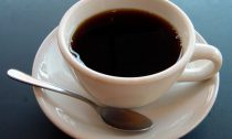 Диетолог Римма Мойсенко: растворимому кофе нужно предпочитать натуральный