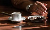 Кофе становится все более полезным