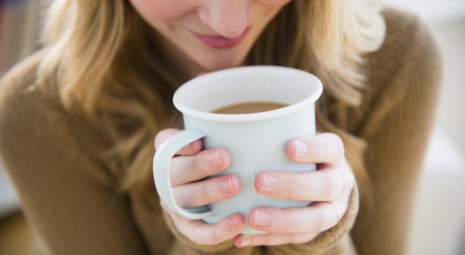 Как кофе влияет на наше здоровье? 6 фактов, подтвержденных наукой