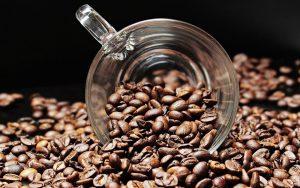 Росконтроль назвал фальсификатом растворимый кофе трех известных марок