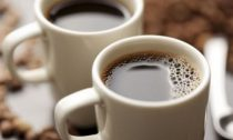 Кофе препятствует развитию алкогольного цирроза печени – исследование