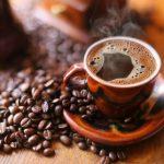 5 заболеваний, при которых нужно пить кофе