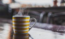 Кофе и его важное место в нашей жизни