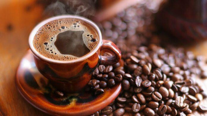 Открыто новое полезное свойство кофе