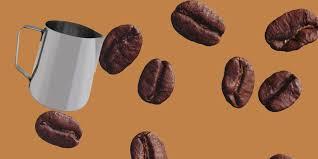9 мифов о кофеине, в которые стыдно верить