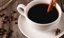 Ученые из Австралии: употребление кофе не защищает от рака, как считалось ранее