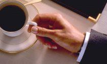 Влияние кофе на мужское здоровье. Рецепт кофейного напитка для мужской силы