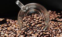 Натуральный кофе: все хорошо в меру