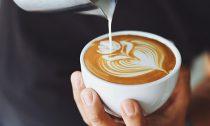Кофе в умеренных количествах снижает риск развития рака