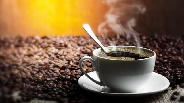 Можно ли считать кофе наркотиком?