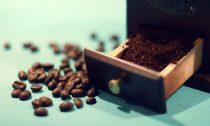 Кофе спасет мужчин от рака