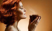 Что нужно пить, чтобы жить дольше? Четыре чашки кофе в день!
