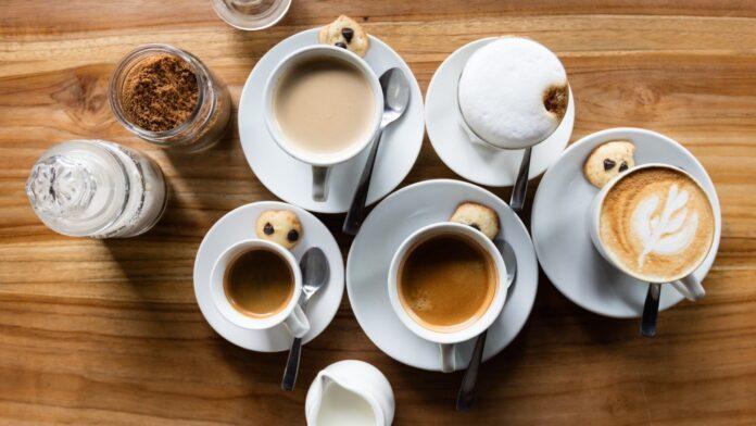 Врачи выяснили, как вечерний кофе влияет на сон