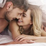 Кофе перед сном чрезвычайно плохо влияет на секс