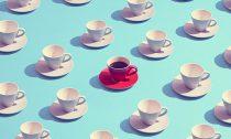 Кофеин не пройдет: 5 шагов к отказу от кофе в больших количествах