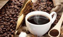 Частые мигрени связаны с употреблением кофеина – ученые
