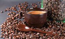 Аромат кофе как секрет молодости