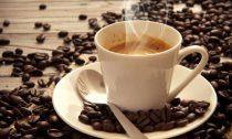 Медики назвали суточную норму кофе для здорового человека
