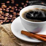 Медики развеяли миф о пользе кофе без кофеина