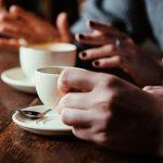 Как испортить свой кофе: 5 вредных советов для желающих взбодриться