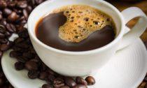 Ученые определили, сколько кофе можно пить без вреда для здоровья
