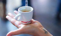 Ученые назвали новое полезное свойство кофе