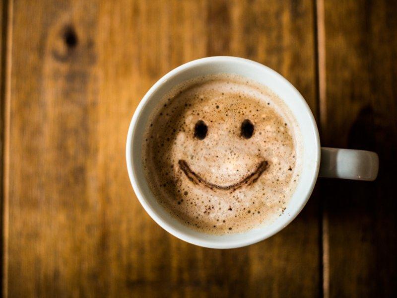 7 мифов о вреде кофе