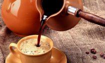 Неожиданные факты о кофе