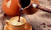 Ошибки, которые мы допускаем при варке кофе