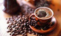 Медики напомнили о целебных свойствах кофе