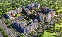 Минусы приобретения жилья в новостройке