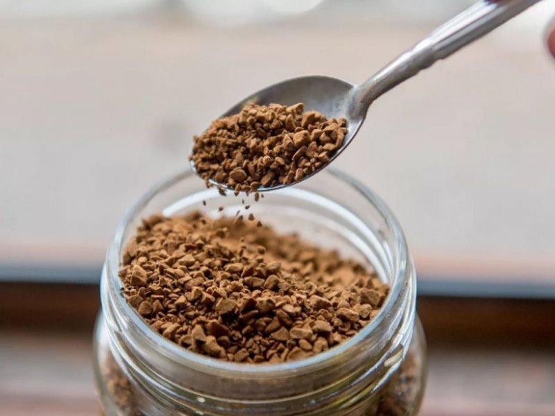 Врач-диетолог рассказала об опасных свойствах кофе
