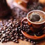Названы доступные способы сделать кофе более полезным