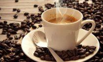 Кофе: польза и вред самого противоречивого напитка
