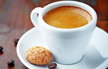 Создан первый в мире кофе без кофейных зерен