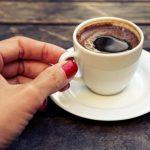 Эксперты рассказали о лечебных свойствах кофе