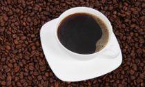 Кардиолог развеял мифы о вреде кофе и вина