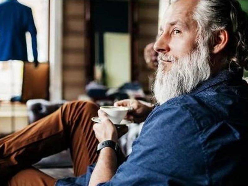 Каким образом кофе может продлить жизнь