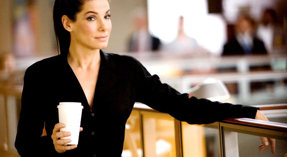 Что может рассказать о вас любимый кофе? Наука знает точно!