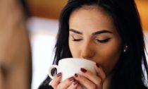 Почему кофе без кофеина вреден для здоровья