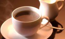 Почему вредно пить кофе с молоком? Только факты